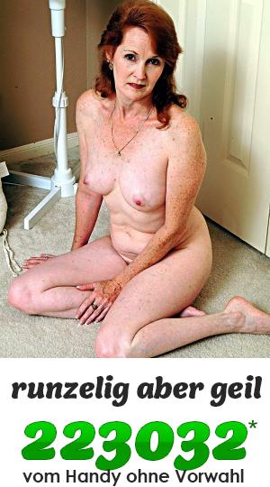 Frauen ab 60 porno