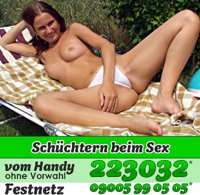 Sexy bäuerin nackt