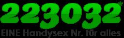 Geile sexy Nummer: Telefonsex am Handy und vom Festnetz