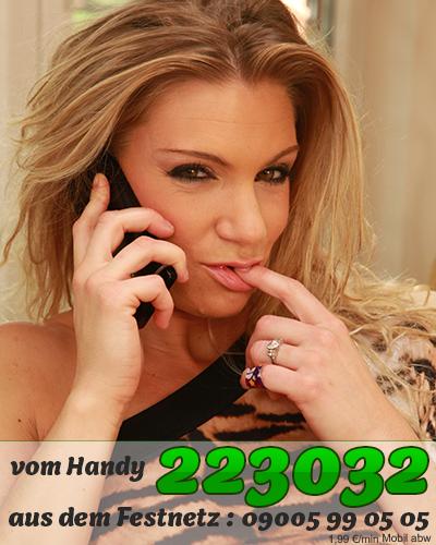 Nummern handy sex 01805 Telefonsex